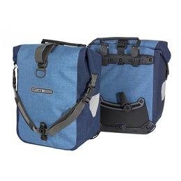 Ortlieb Sport-Roller Plus Denim/Steel Blue 25L