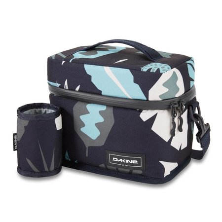 Dakine Party Break koeltas 7L Abstract Palm