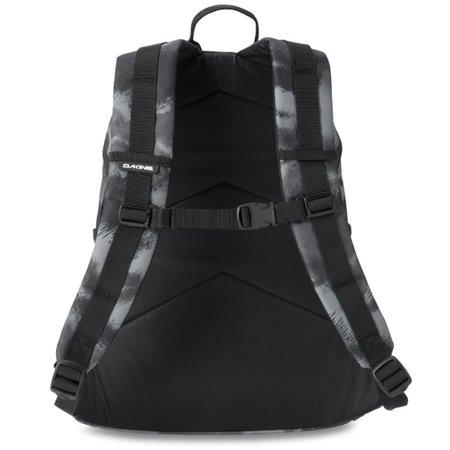 Dakine Rugtas WNDR Pack 18L Dark Ashcroft Camo
