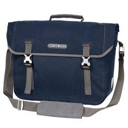 Ortlieb Commuter Bag Two Urban QL 2.1 Ink - 20L