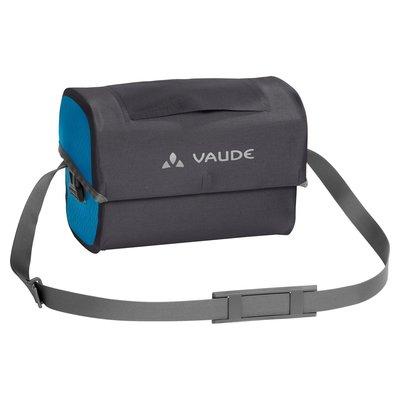 Vaude Aqua Box 6L Icicle