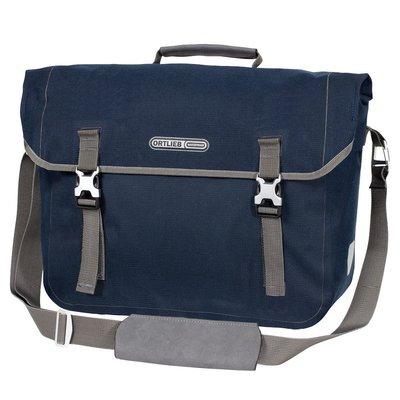Ortlieb Commuter Bag Two Urban QL 3.1 Ink - 20L