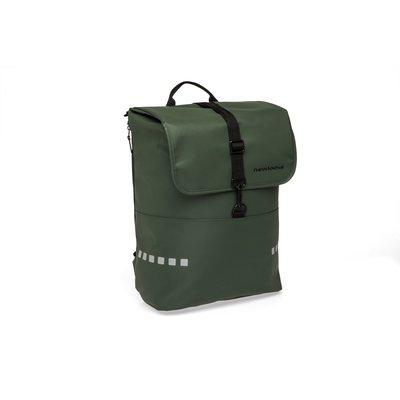 New Looxs Pakaftas / rugtas Odense Backpack 18L Green