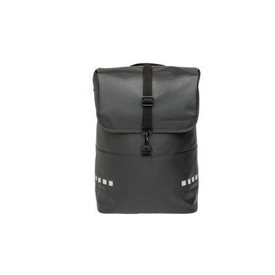 New Looxs Pakaftas / rugtas Odense Backpack 18L Black