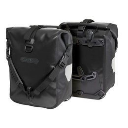 Ortlieb Sport-Roller Free QL 2.1 Black 25L
