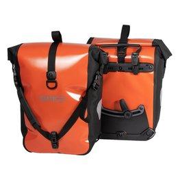 Ortlieb Sport-Roller Free QL 2.1 Rust/Black 25L