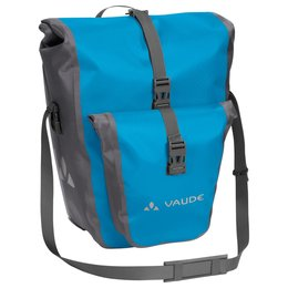 Vaude Tassenset Aqua Back Plus 51L Icicle
