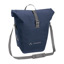 Vaude Tassenset Aqua Back Deluxe 48L Marine