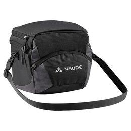 Vaude OnTour Box M - 4L Black