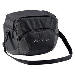 Vaude OnTour Box L - 6L Black