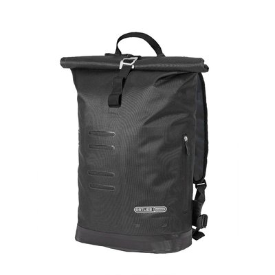 Ortlieb Commuter Daypack City Black 21L