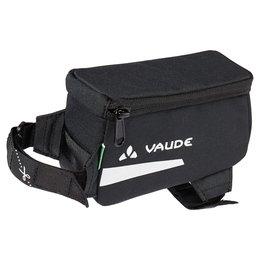 Vaude Bovenbuistas Carbo Bag II 0,7L Zwart