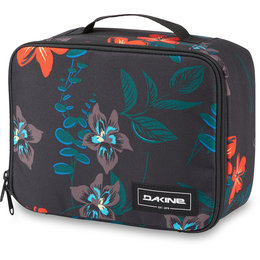 Dakine Lunch Box 5L Twilight Floral