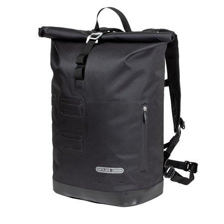 Ortlieb Commuter Daypack City Black 27L