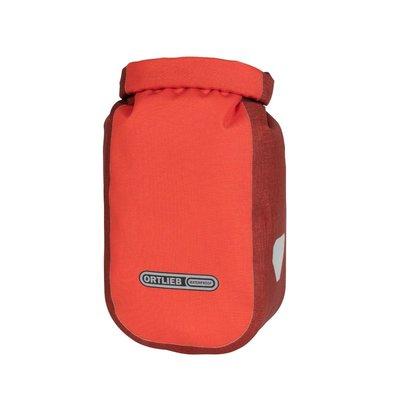 Ortlieb Fork-Pack Plus Rood - 4L