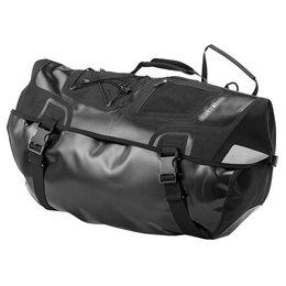 Ortlieb Tassenset voor Ligfiets Zwart 54L