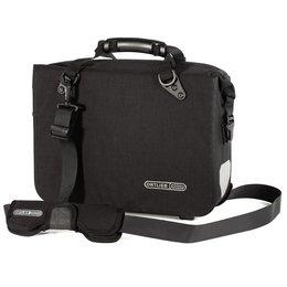 Ortlieb Office Bag QL 2.1 Black - 13L