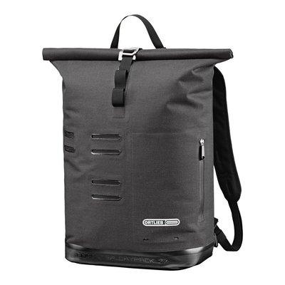 Ortlieb Commuter Daypack Urban Pepper 27L