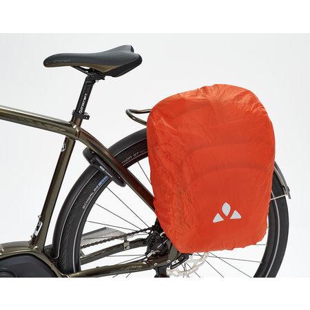 Vaude Enkele fietstas eBack Single 28L Umbra - e-bike