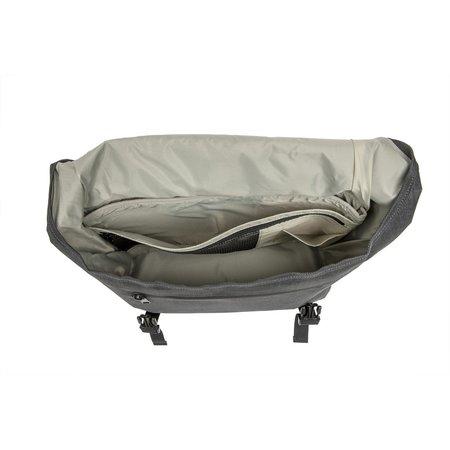 New Looxs Pakaftas Varo Messenger 15L Grey