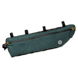 AGU Venture Frame-pack Large Groen