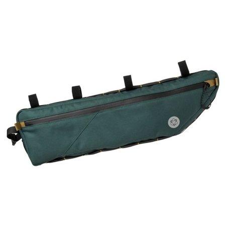 AGU Venture Frame-pack Large Groen - 5,5L