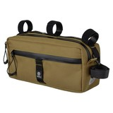 AGU Venture Stuurtas Bar Bag Brons