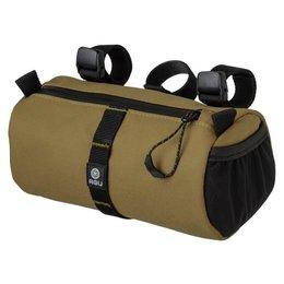 AGU Venture Stuurtas Roll Bag Brons
