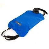 Ortlieb Water-Bag 4L Blue