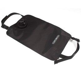 Ortlieb Water-Bag 4L Black