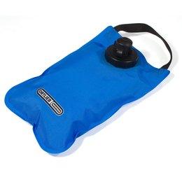 Ortlieb Water-Bag 2L Blue