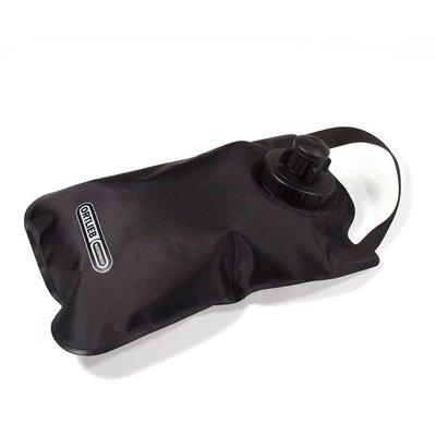 Ortlieb Water-Bag 2L Black