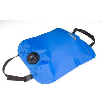Ortlieb Water-Bag 10L Blue