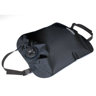 Ortlieb Water-Bag 10L Black