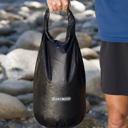 Ortlieb Water-Sack 10L Blue