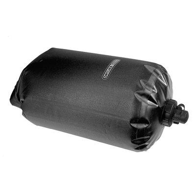 Ortlieb Water-Sack 10L Black