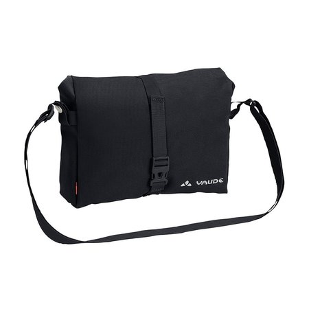 Vaude Stuurtas ShopAir Box 3+2L Black