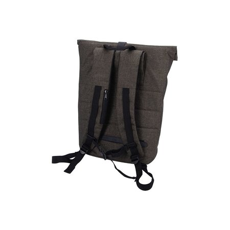 CONTEC Rugtas LIM Backpack 20L Olijfgroen
