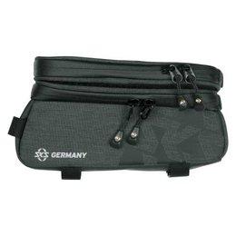SKS Germany Frametas Traveller Smart 1,35L Zwart