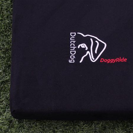DoggyRide DoggyRide Ligmat Kard Original/Novel