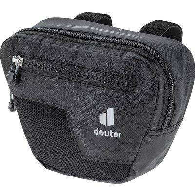 Deuter Stuurtas City Bag Black