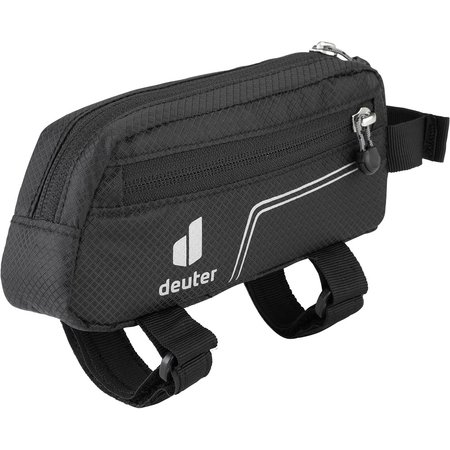 Deuter Frametas Energy Bag Black