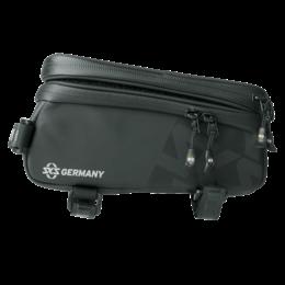 SKS Germany Frametas Explorer Smart 1,35L Zwart