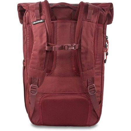 Dakine Rugtas Infinity Pack 21L Port Red