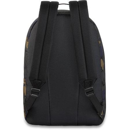 Dakine Rugtas 365 Pack Reversible 21L Cascade Camo