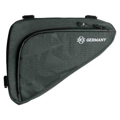 SKS Germany Frametas Traveller Edge 1L Zwart