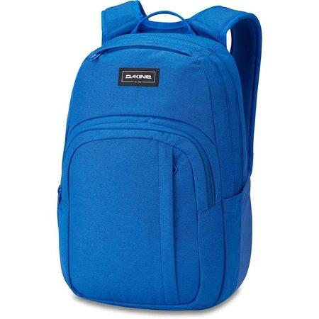 Dakine Rugtas Campus M 25L Cobalt Blue