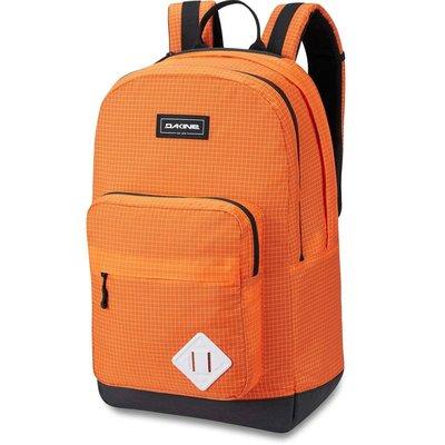 Dakine Rugtas 365 Pack DLX 27L Orange