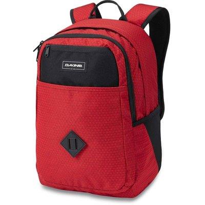 Dakine Rugtas Essentials Pack 26L Crimson Red
