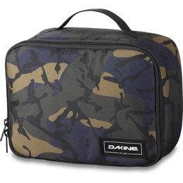 Dakine Lunch Box 5L Cascade Camo